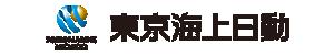 東京海上日動|有限会社マック 石川県加賀市保険代理店